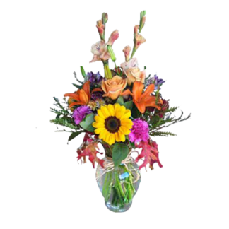 Morrow Ga Florist Flower Delivery 770 961 7066